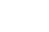 Hüttenbügel Immobilien Logo